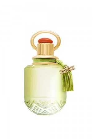 PERFUME RAPSODIA BLOSSON  100ML
